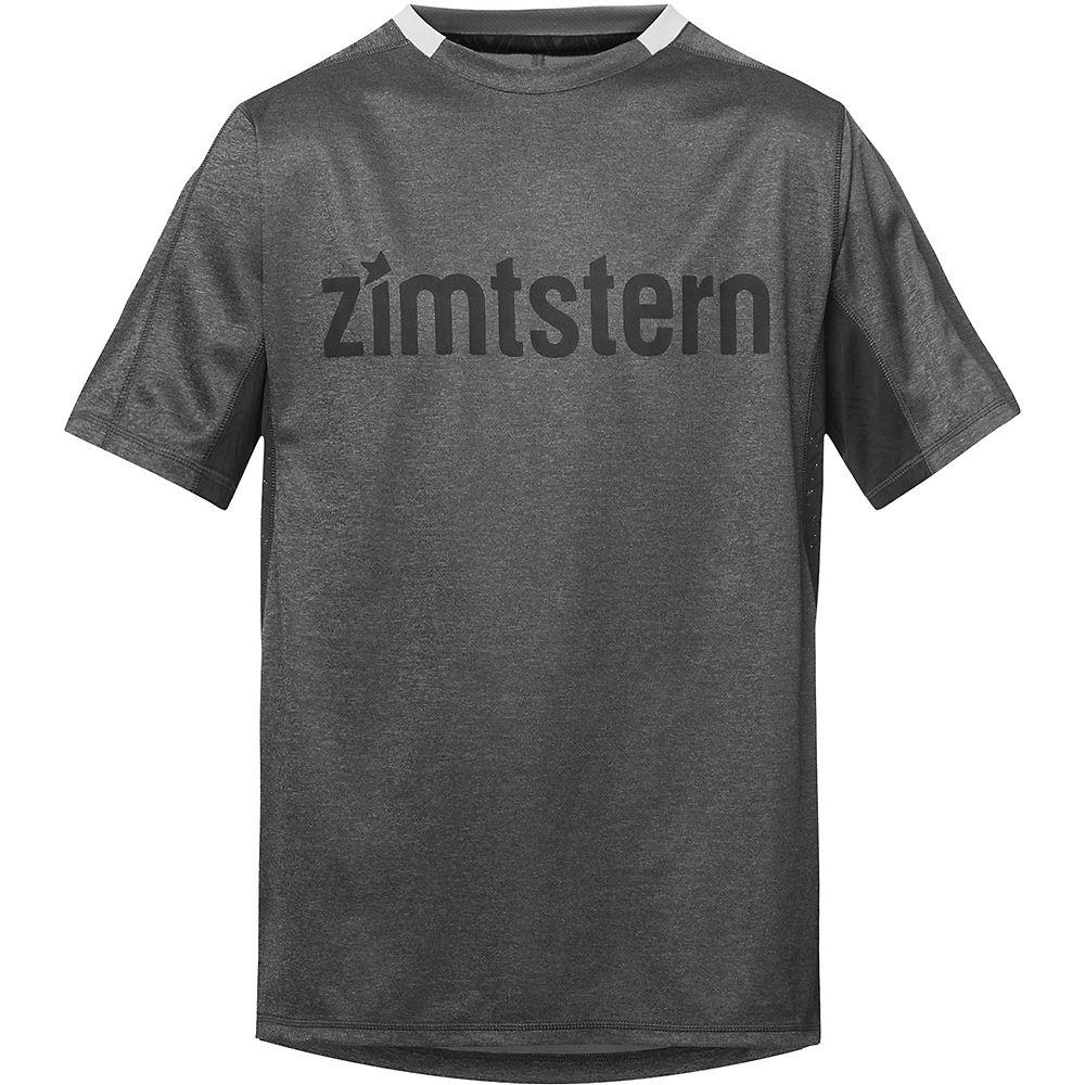 zimtstern-damonz-short-sleeve-jersey-ss16