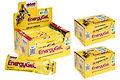 High5 Energy Gels - 3 Boxes - Banana Blast