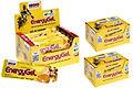 High5 Energy Gels - 3 Boxes - Juicy Orange