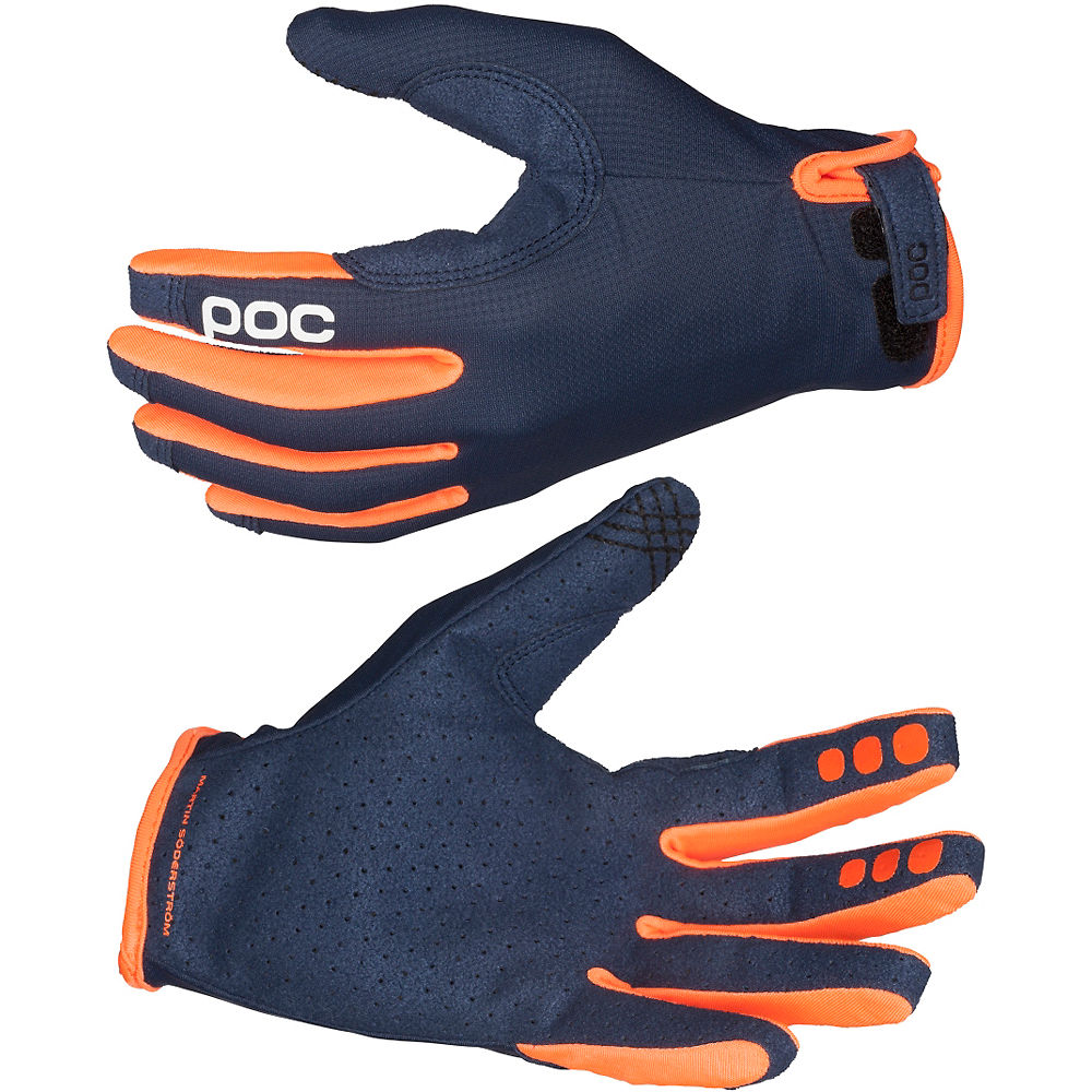poc-index-adj-soderstrom-ed-gloves-2016