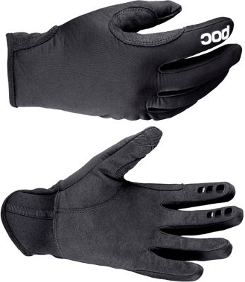 Gants POC Index Windbreaker 2016