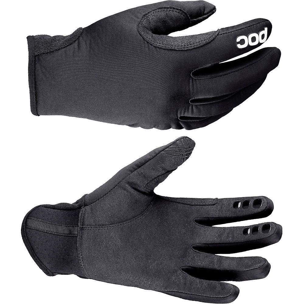poc-index-windbreaker-gloves-2016