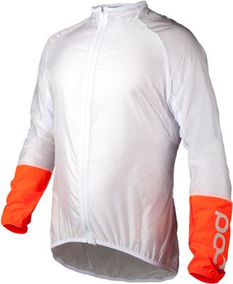 Veste POC AVIP Light 2016
