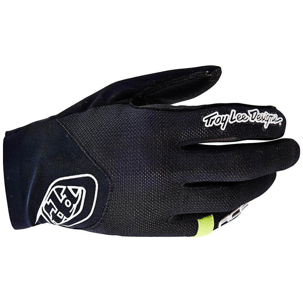 troy-lee-designs-ace-gloves-2016