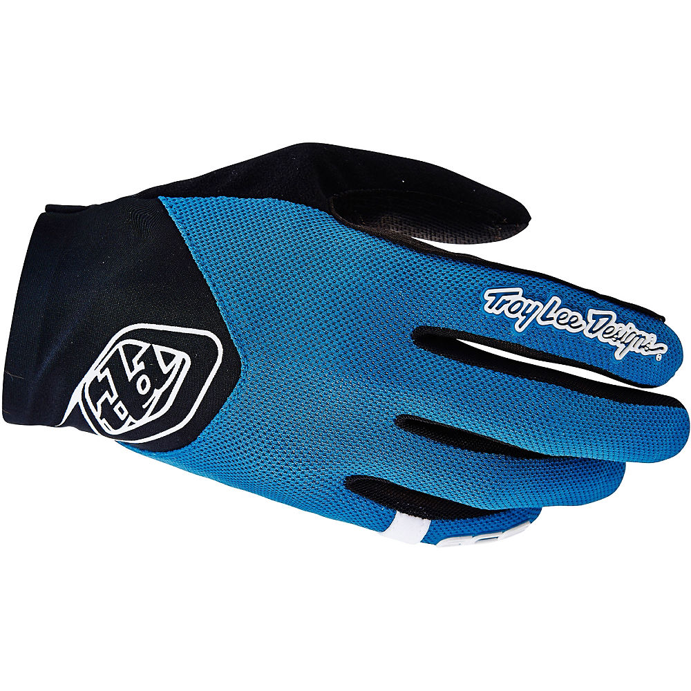 troy-lee-designs-ace-gloves-2016