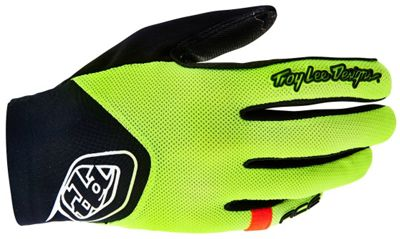 Gants Troy Lee Designs Ace 2016