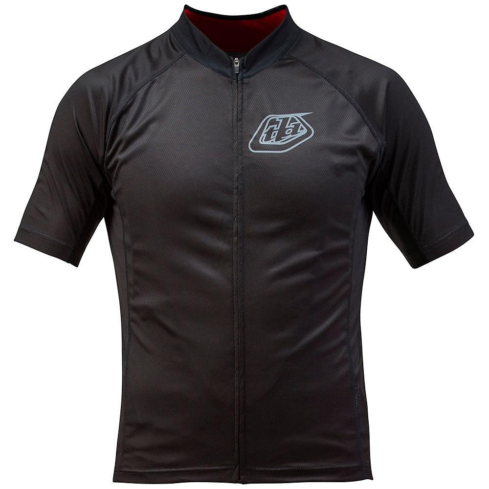 troy-lee-designs-ace-jersey-2016