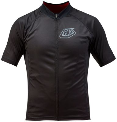Maillot Troy Lee Designs Ace 2016