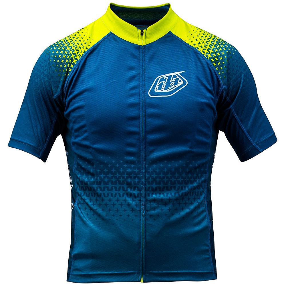 troy-lee-designs-ace-starbreak-jersey-2016