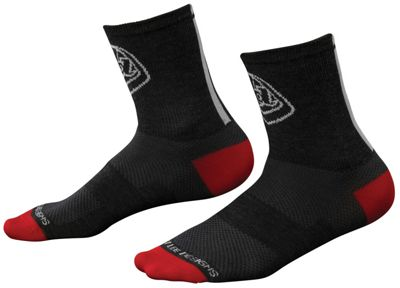 Chaussettes Troy Lee Designs Ace Wool 2016