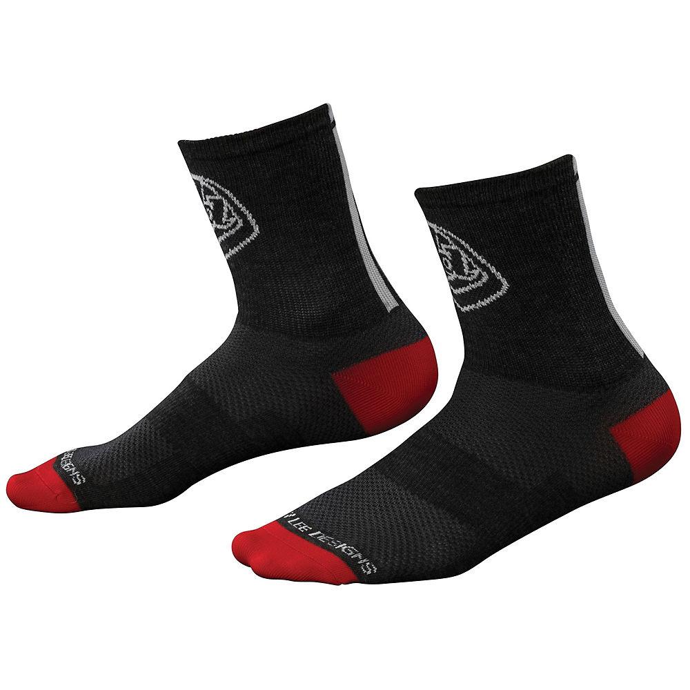 troy-lee-designs-ace-wool-socks-2016