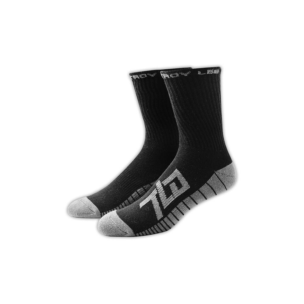 troy-lee-designs-factory-crew-socks-3-pack-ss16
