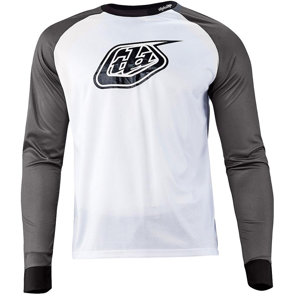 troy-lee-designs-moto-jersey-2016
