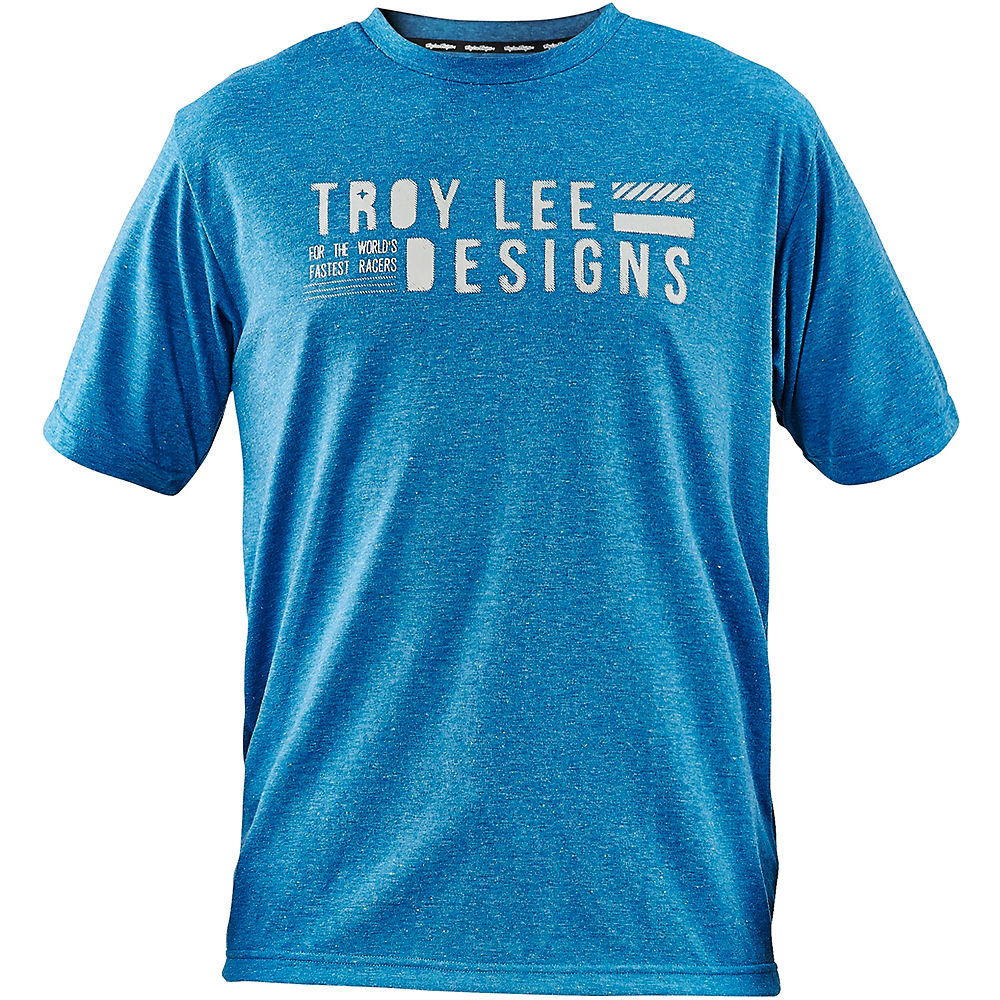 troy-lee-designs-network-jersey-2016