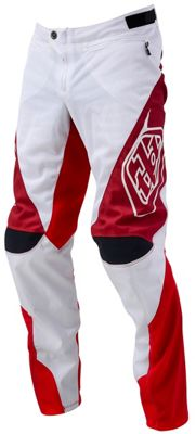 Pantalon Troy Lee Designs Sprint 2016