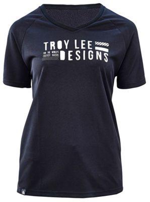 Maillot Troy Lee Designs Skyline Femme 2016