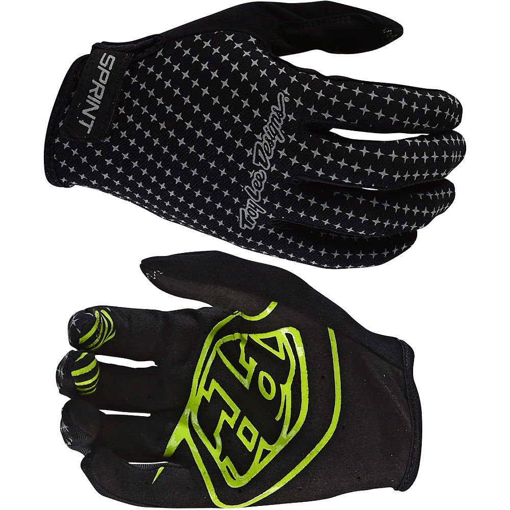 troy-lee-designs-youth-sprint-gloves-2016
