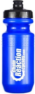 Bidon Chain Reaction Cycles Premium - 600ml