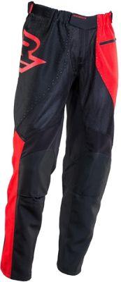 Pantalon Race Face Ruxton 2016
