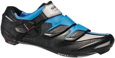 Chaussures Shimano R241 Wide