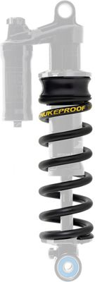 Ressort Nukeproof Super Light en acier