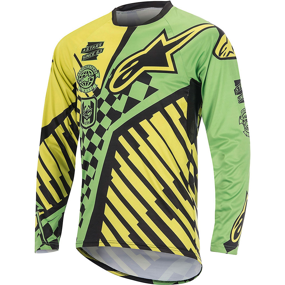 alpinestars-sight-speedster-long-sleeve-jersey-2016
