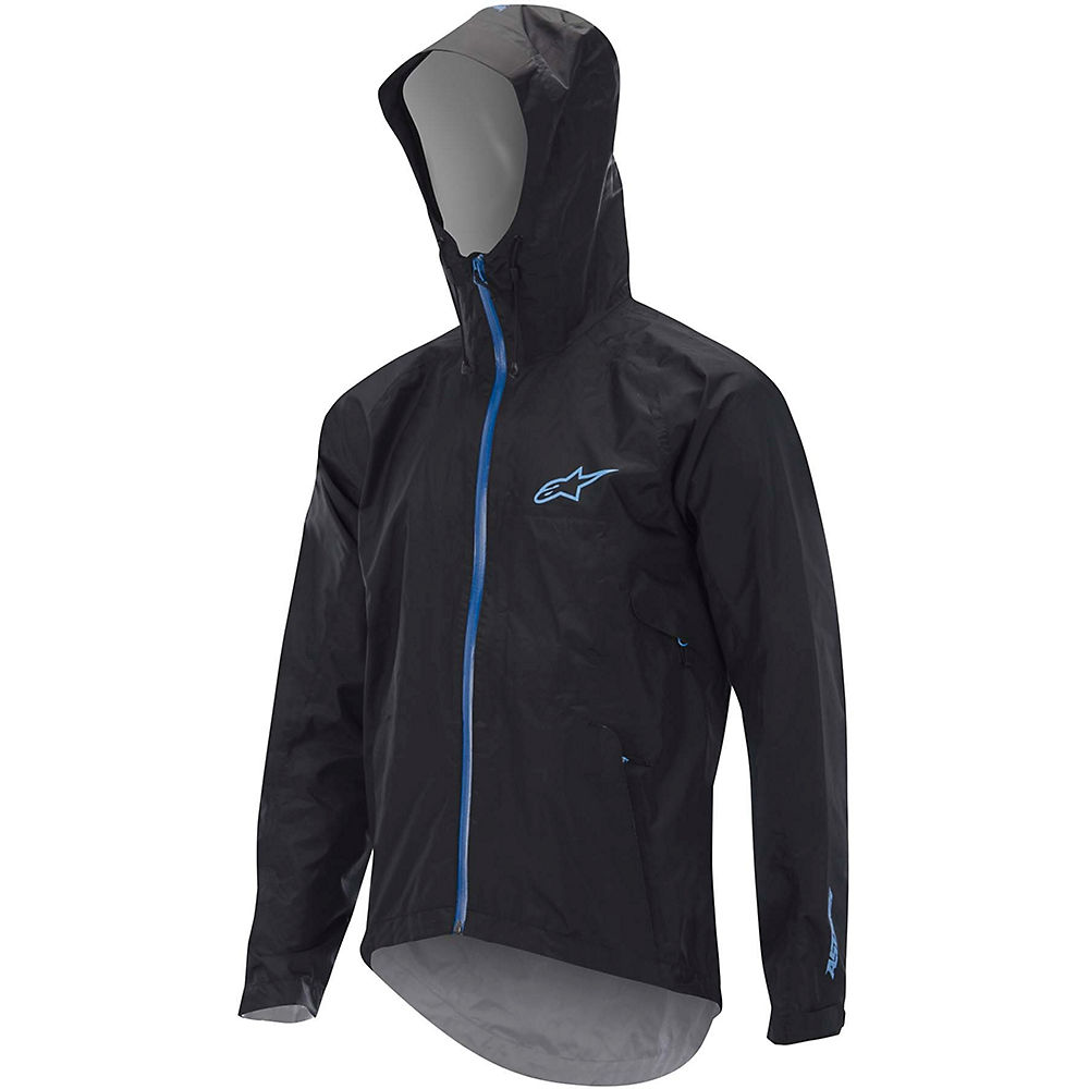 Chaqueta Alpinestars All Mountain 2016