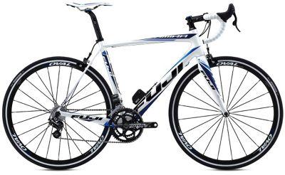 Vélo de route Fuji Altamira 2.1 2013