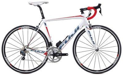 Vélo de route Fuji Altamira 2.1 2014