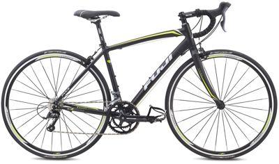 Vélo de route Fuji Finest 2.1 Femme 2015