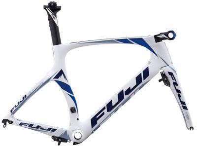 Cadre Fuji Norcom Straight 1.1 TT 2014
