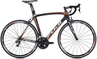 Vélo de route Fuji SST 1.3 C 2014