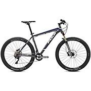Fuji Tahoe 27.5 1.1 Hardtail Bike 2015