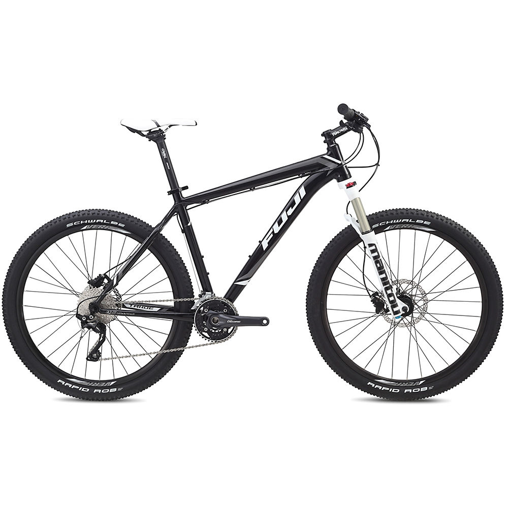 fuji-tahoe-275-15-hardtail-bike-2015