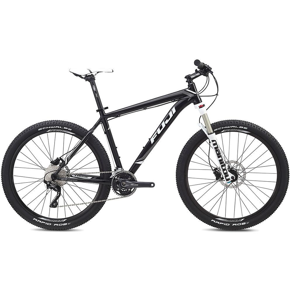 fuji-tahoe-275-15-hardtail-bike-2015