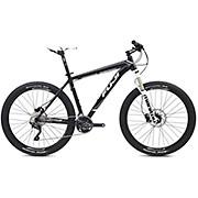 Fuji Tahoe 27.5 1.5 Hardtail Bike 2015