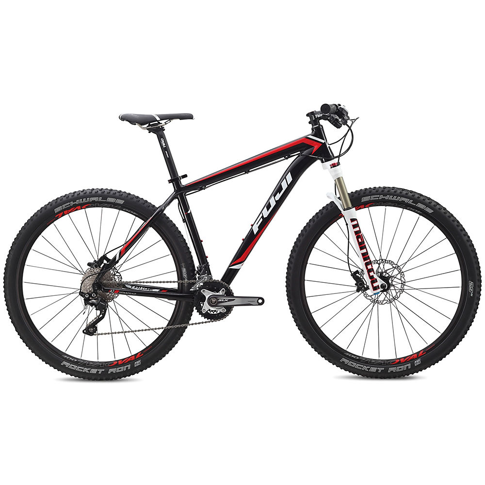 fuji-tahoe-29-11-hardtail-bike-2015