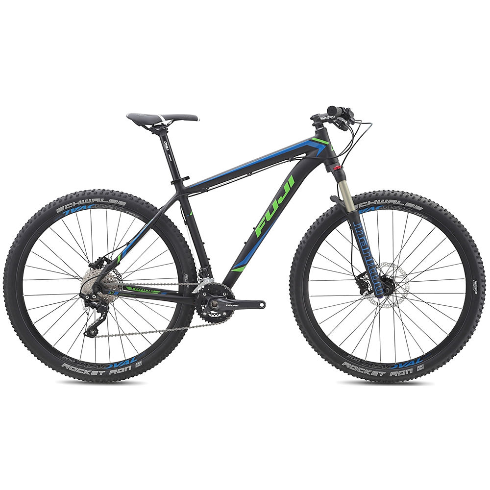 fuji-tahoe-29-13-hardtail-bike-2015