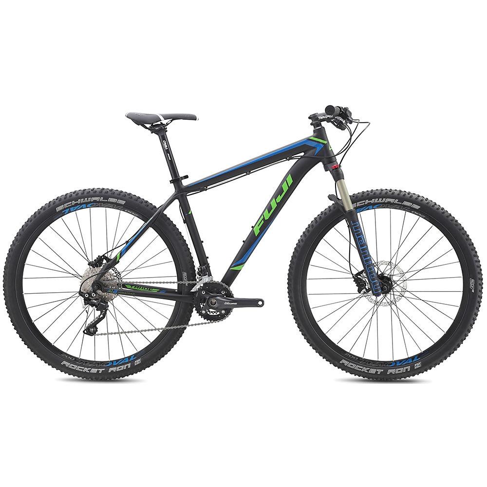 fuji-tahoe-29-13-hardtail-bike-2015