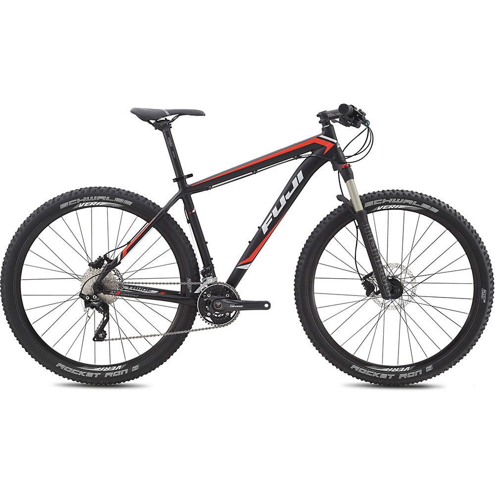 fuji-tahoe-29-15-hardtail-bike-2015