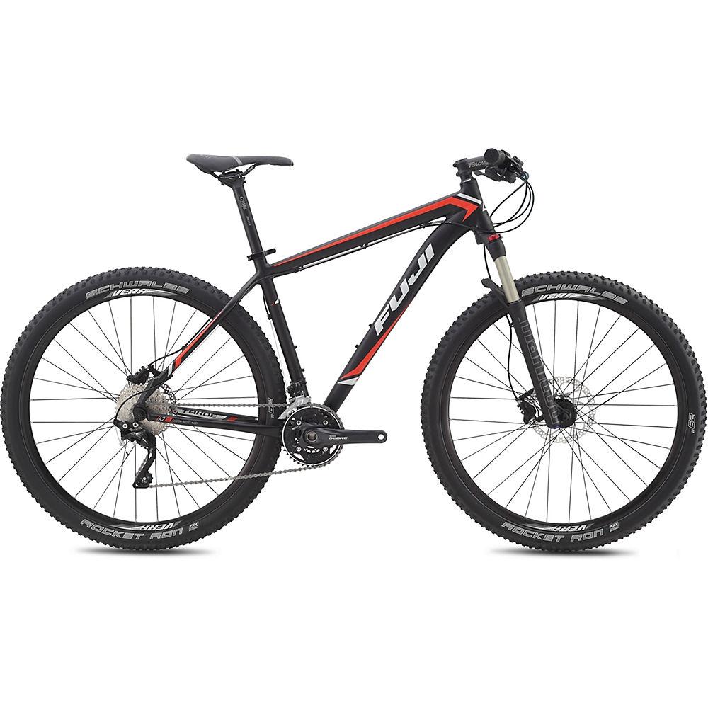 fuji-tahoe-29-15-hardtail-bike-2015
