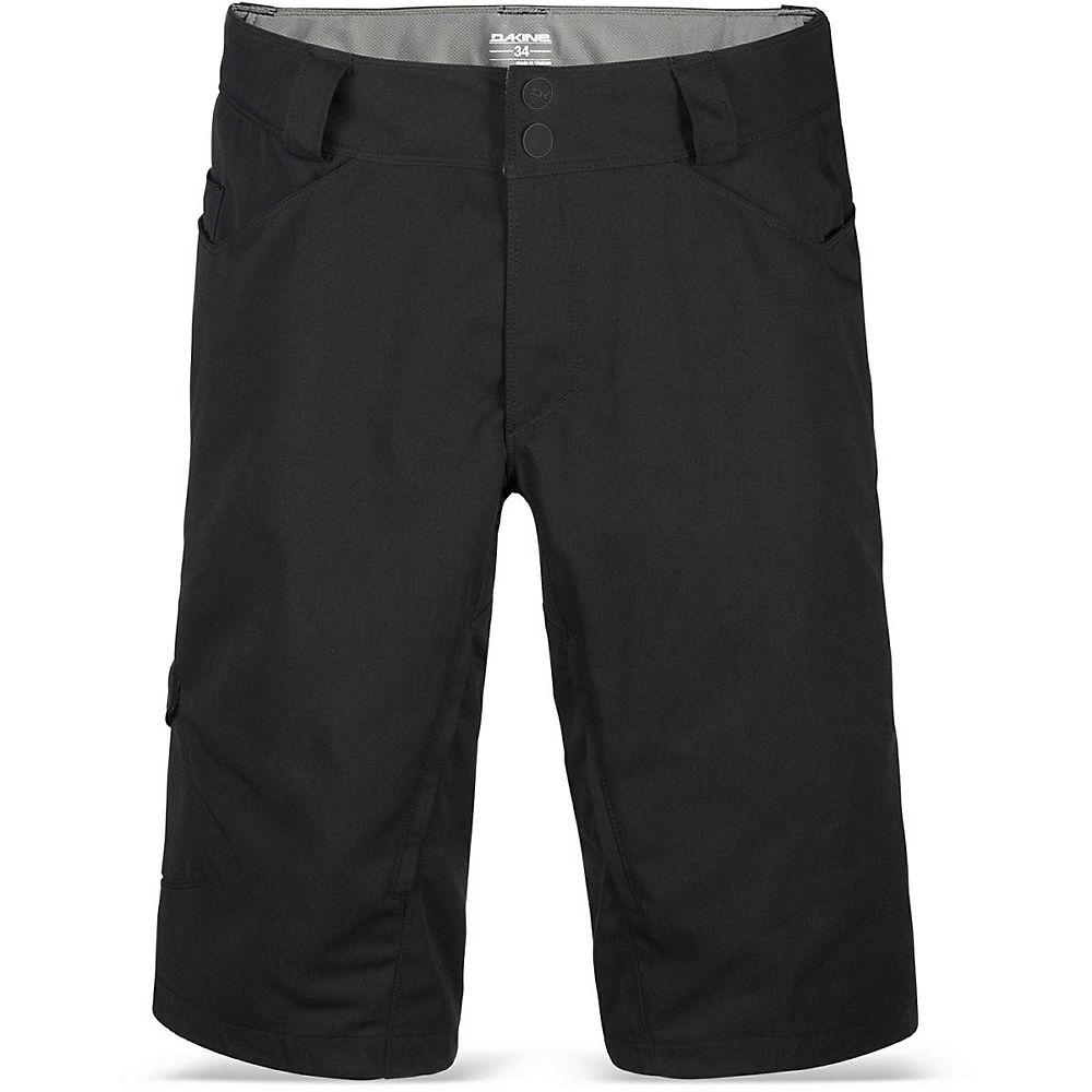 dakine-8-track-shorts-2016