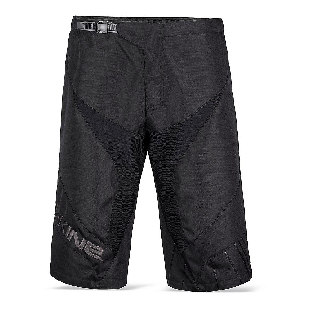 dakine-descent-shorts-2016