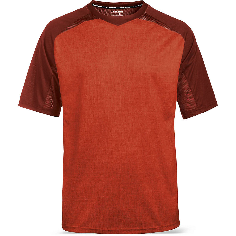dakine-shop-charger-short-sleeve-jersey-2016