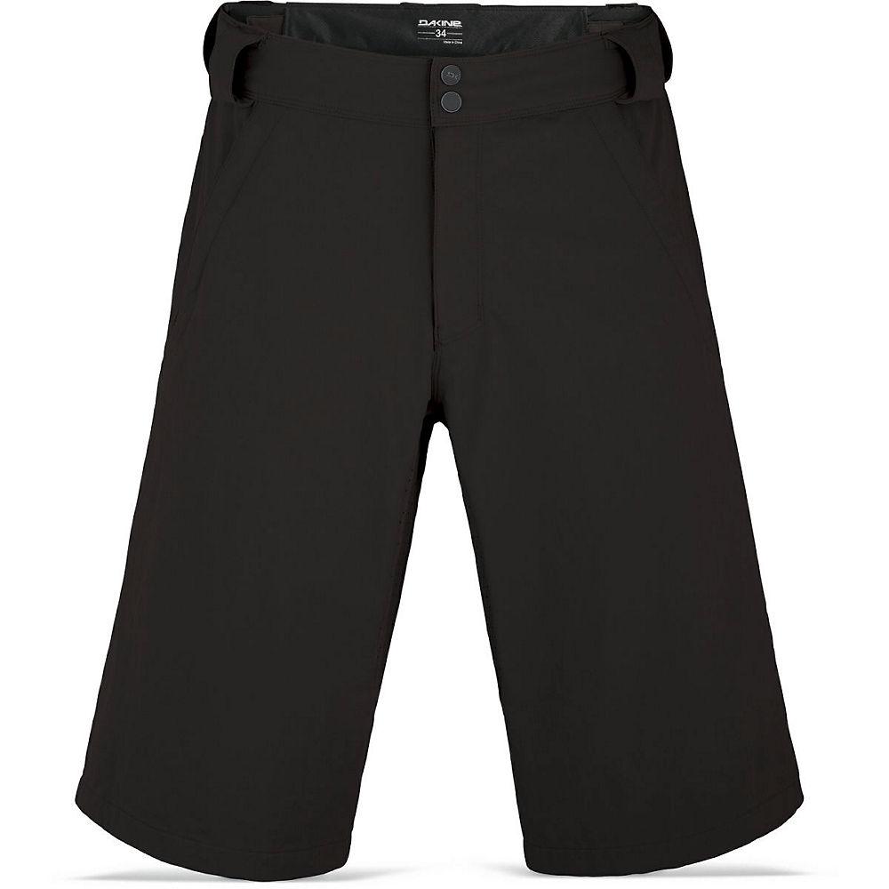 dakine-syncline-shorts-2016