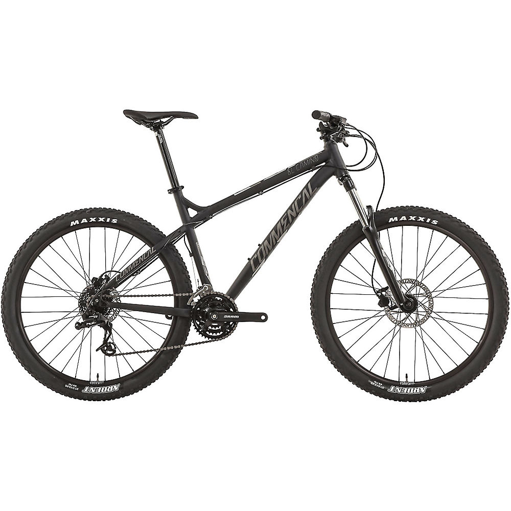 commencal-el-camino-hardtail-bike-2017