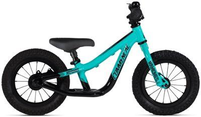 Vélo pour enfant Commencal Ramones 12\