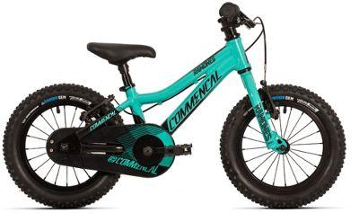Vélo pour enfant Commencal Ramones 14\
