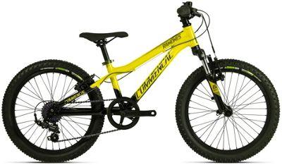 Vélo pour enfant Commencal Ramones 20\