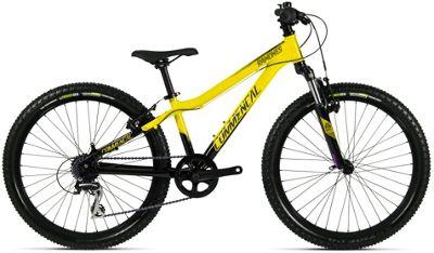 Vélo pour enfant Commencal Ramones 24\